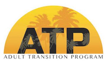 Adult Transition Program Logo